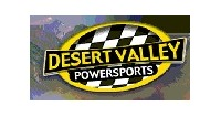 Desert Valley Powersports Logo