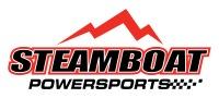 Steamboat Powersports Logo