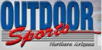 Outdoor Sports Logo