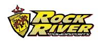 Rock River Powersports Logo