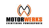Motorwerks Logo