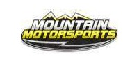Mountain Motorsports Buford Logo