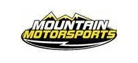 Mountain Motorsports Roswell Logo