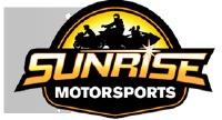 Sunrise Motorsports Logo