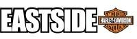 Eastside Harley-Davidson Logo