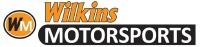 Wilkins Motorsports Logo