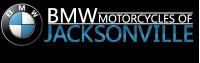 BMW Motorcycles of Jacksonville Logo