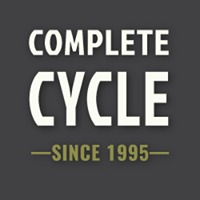 Complete Cycle Logo