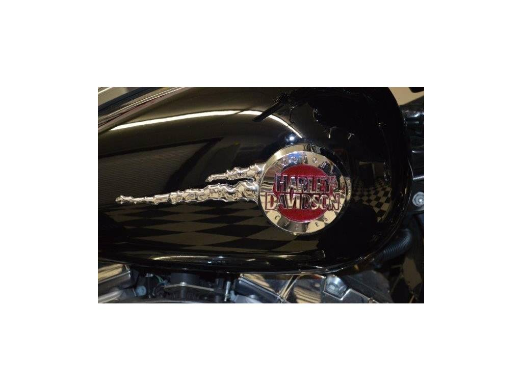 Snap Harley Tri Glide Wiring Harness Get Free Image About Trailer 2014 Diagram
