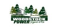 Woodstock Powersports Logo