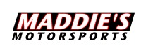 Maddie's Motor Sports Logo