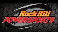 Rock Hill Powersports Logo