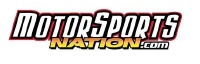 Motorsports Nation Logo