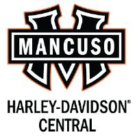 Mancuso Harley-Davidson Central Logo