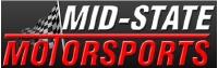 Mid-State Motorsports Logo