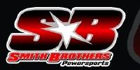 Smith Brothers Honda Logo