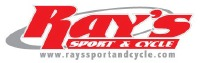 Ray's Sport & Cycle Logo