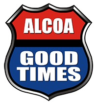 Alcoa Good Times >> Com Fab Pwc Dealers Near You Pwc Trader