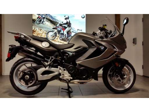 new or used dual sport bmw f 800 gt motorcycles for sale in new