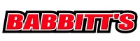 Babbitt's Sports Center Logo