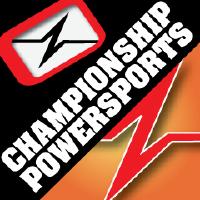 Championship Powersports, Inc. Logo