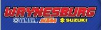Waynesburg Yamaha Logo