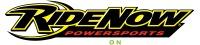 Freedom Powersports Ft. Worth Logo