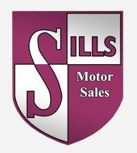 Sills Motor Sales Logo