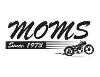 MOMS Boston Logo