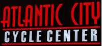 Atlantic City Cycle Center Logo