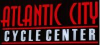 Atlantic City Cycle Center Logo