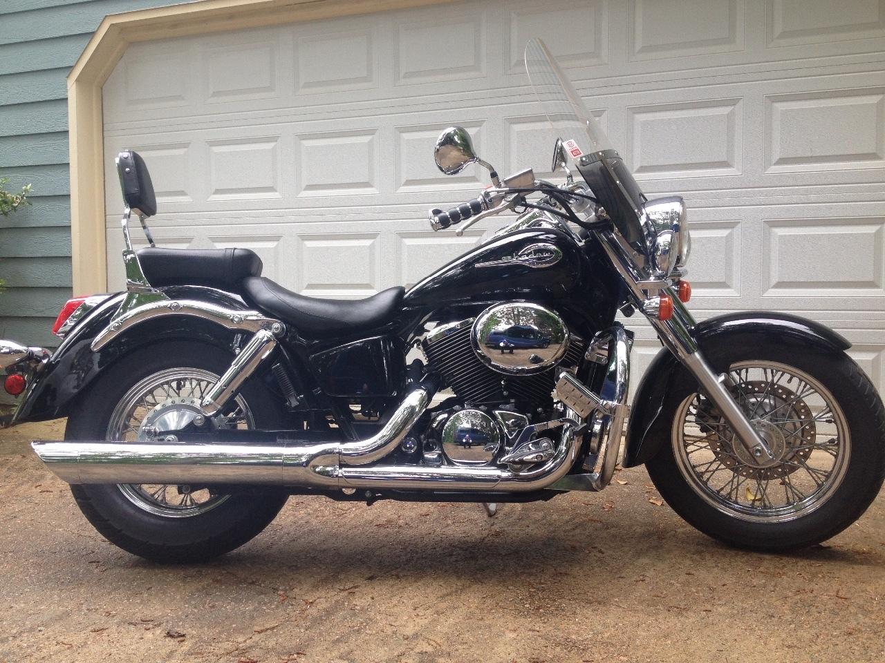 Alabama honda motorcycle dealers find a honda motorcycle for Honda dealerships in alabama
