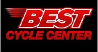 Best Cycle Center Logo