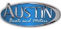 Austin Boats & Motors Logo