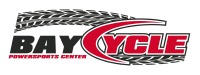 Bay Cycle Powersports Center Logo