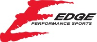 Edge Performance Sports Logo