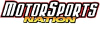 Motorsports Nation- Waterford Logo