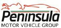 Peninsula Imports Logo