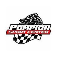 Pompton Sport Center Logo