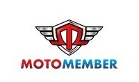MotoMember Logo