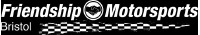 Friendship Motorsports Logo