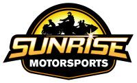Sunrise Honda Motorsports Logo