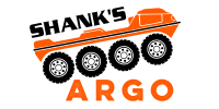 Shank's ARGO Logo