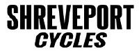 Shreveport Cycles Logo