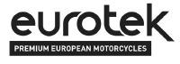 EuroTek OKC Logo