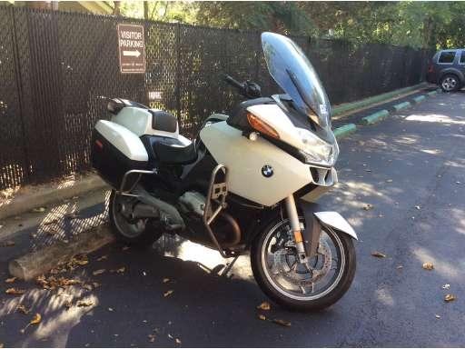 new or used bmw motorcycle for sale in treasure island, florida