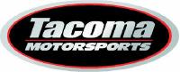 Tacoma Motorsports Logo