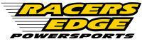 Racers Edge Logo