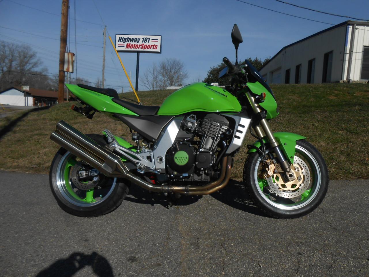 Suzuki Motorcycle Dealers Cape Town