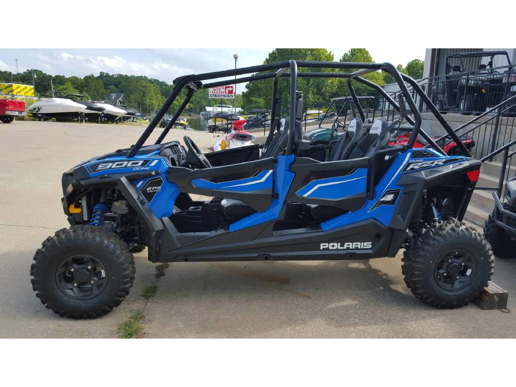 polaris rzr 800 s wiring diagram with Vin Location On Polaris Rzr on Sujet280569 also 16087 Help Coolant Temperatures 5 additionally Parts in addition Official 2009 2010 Polaris Ranger Rzr S 800 Factory Service Manual 9922542 further File Sewing needle.